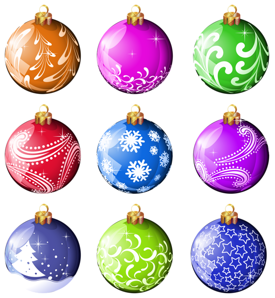 http://gallery.yopriceville.com/var/resizes/Free-Clipart-Pictures/Christmas-PNG/Collection_Christmas_Balls_Ornaments_PNG_Clipart.png?m=1399672800