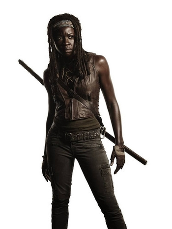 Season-4-Promo-the-walking-dead-35652324-375-500