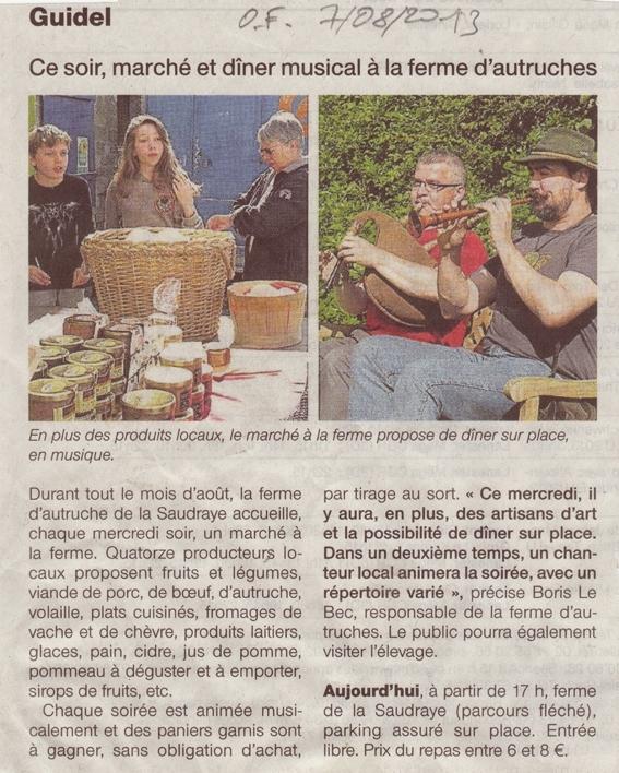 2013-07-03-Guidel-(56)-(Ouest-France-du-08-07)