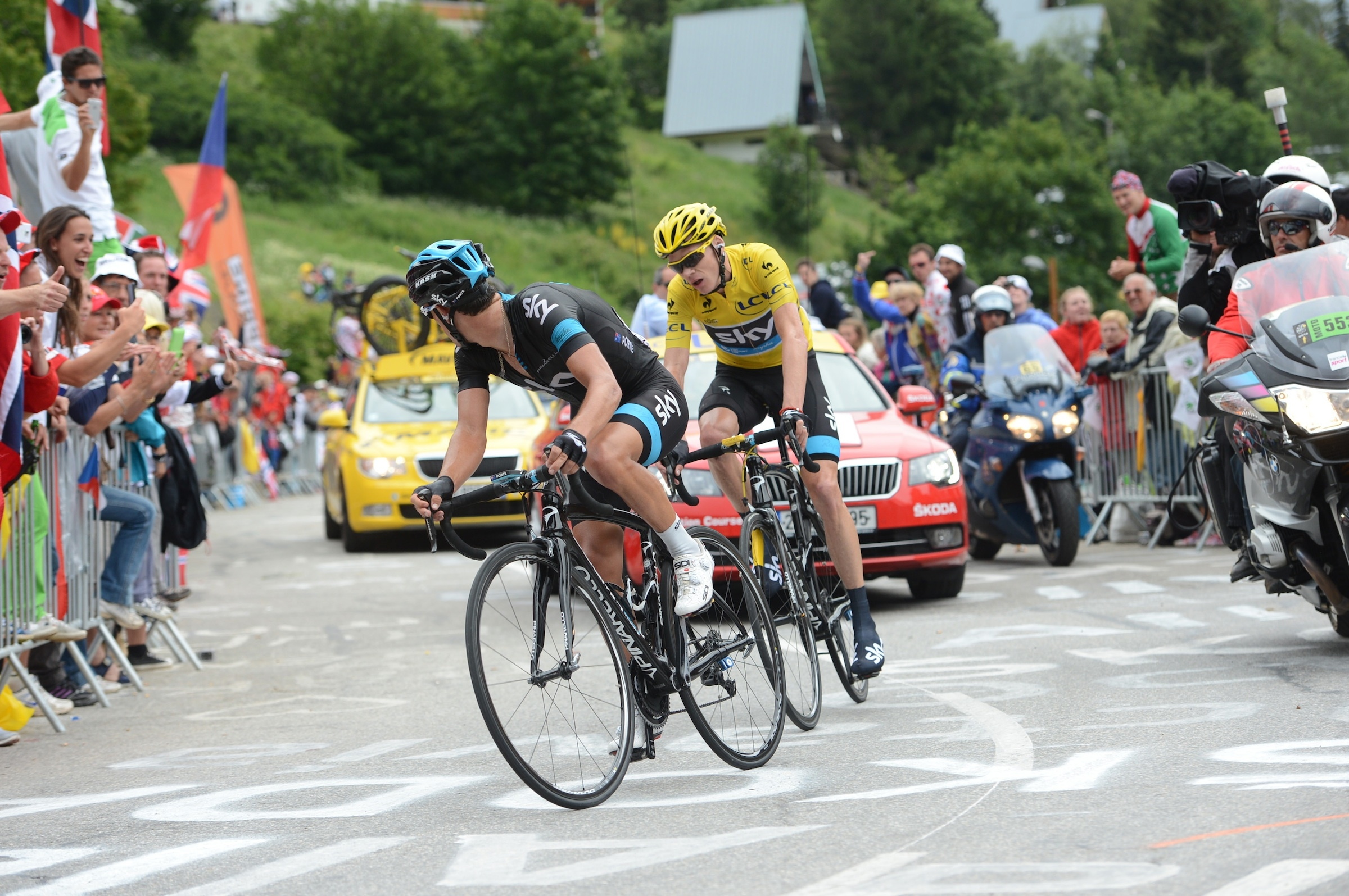 PorteFroome_dHuex