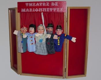 theatre-guignol2