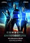 cowboys_et_envahisseurs750_-2