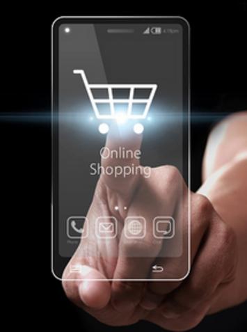 SMS+ : découvrez les avantages de cette solution de paiement