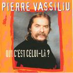 2. Pierre Vassiliu  - chanteur