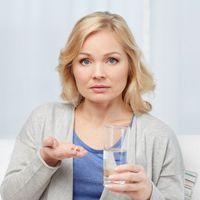 Hypertension : et si c'était la faute d'un médicament ?