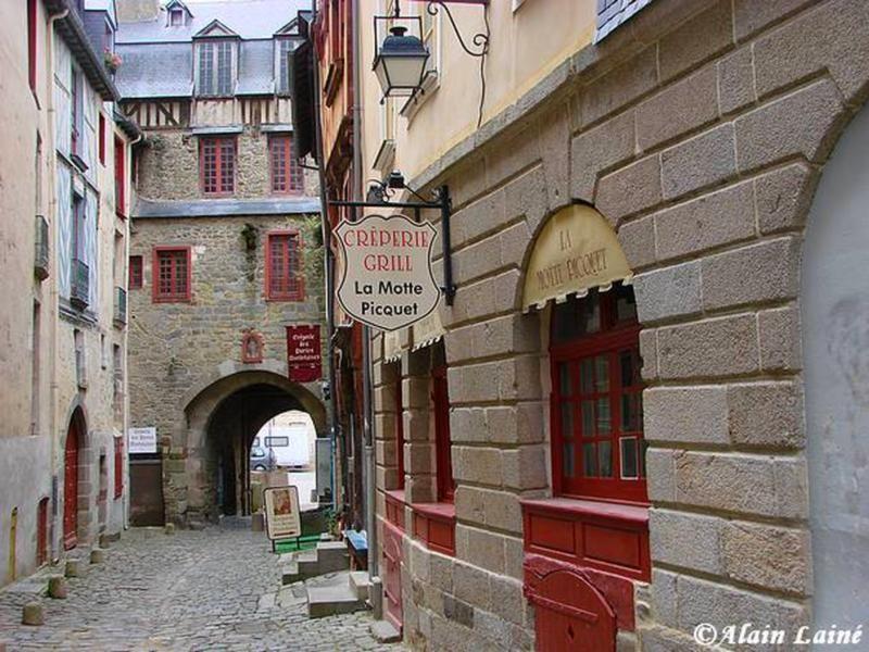 Rennes_26Juil08_1