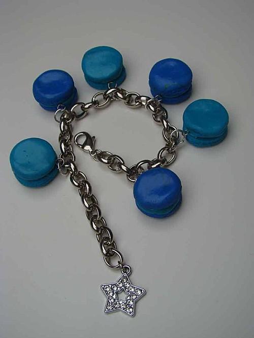 bracelet-ocean.jpg