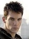 jonathan rhys meyer Mission impossible 3