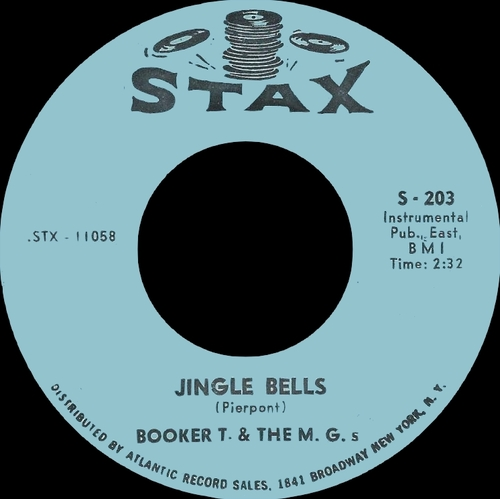 """ The Complete Stax-Volt Singles A & B Sides Vol. 11 Stax & Volt Records & Others "" SB Records DP 147-11 [ FR ]"
