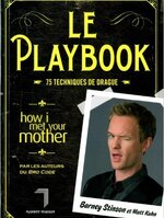 Le playbook - 75 techniques de drague