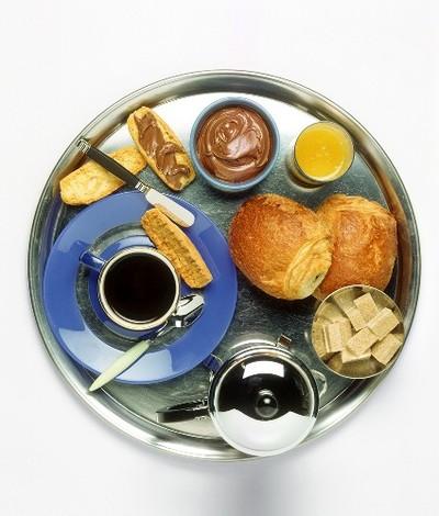 Blog de lisezmoi :Hello! Bienvenue sur mon blog!, Petit-déjeuner