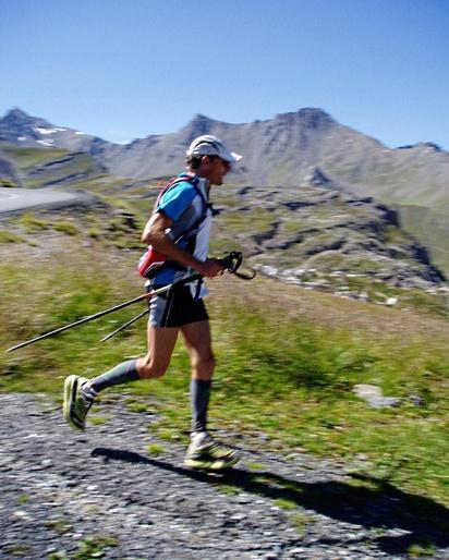 passion des trails de franck & christiane