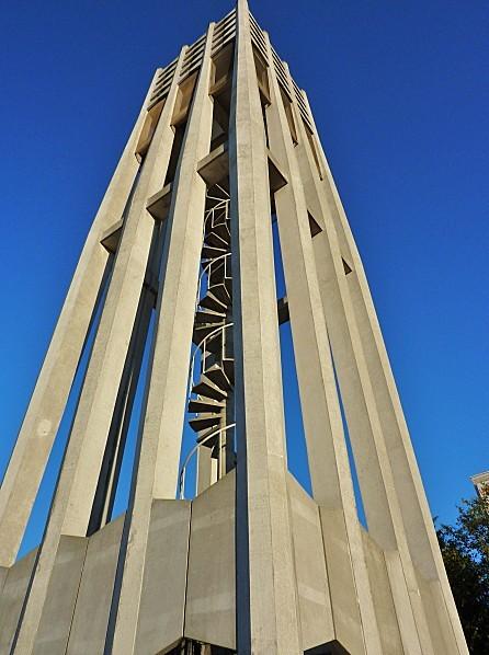 Jour-23-Victoria--Netherlands-Centennial-Carillon.jpg