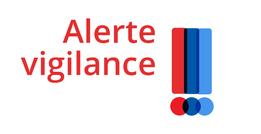 """Résultat de recherche d'images pour """"image alerte vigilance"""""""