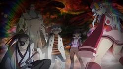 Blood Lad T1 à 17 - Yûki Kodama (Terminé)