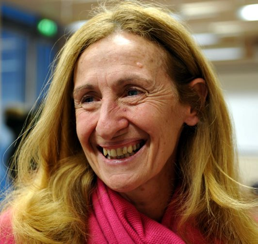 Nicole Belloubet veut libérer 57 djihadistes avant 2020… avec un suivi