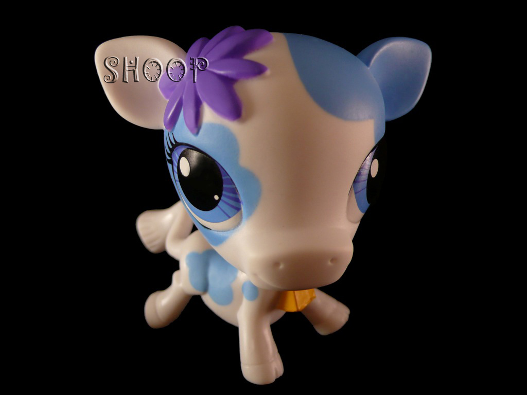LPS 3225