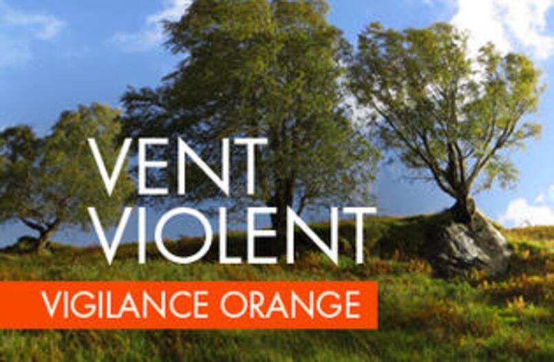 """Résultat de recherche d'images pour """"vigilance orange vent"""""""