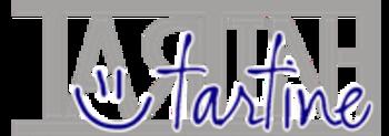 logo tartine copie - copie - copie