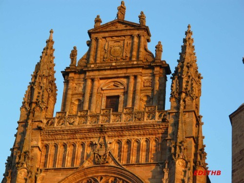 cathedrale rodez (2)