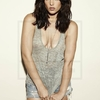 Photoshoot d'Ashley Greene pour le magazine Maxim