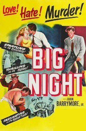 The-big-night-1.jpg
