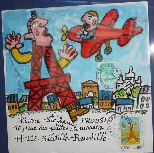 Expo-Art-postal-21.jpg