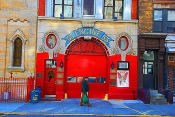 ny_soho_090_people_engine_55_fdny_337