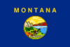 120px-Flag_of_Montana.svg