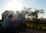 Sjaelland : de l'île de Mon au fjord de Roskilde (Jour 2)