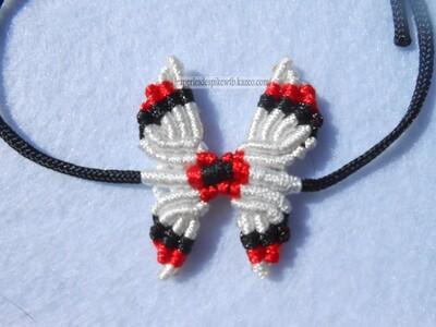 Papillon Version 2 (2)