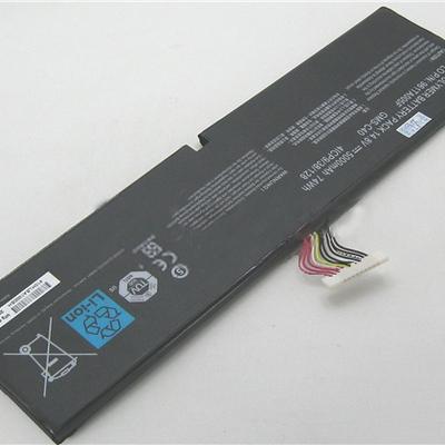 RAZER 961TA005F GMS-C40 Batterij