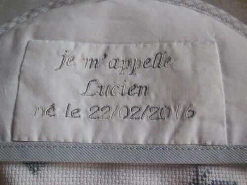 Pour Lucien