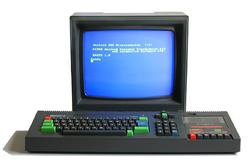 Trajectoires Eclectiques N°6 - Mon histoire avec les jeux vidéo