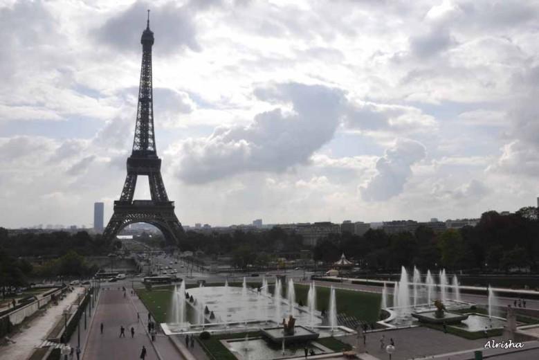 PARIS 0014 ob