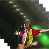 Manu Chao (41).jpg