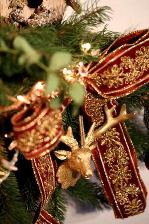 Santa Claus is Canadian (4)