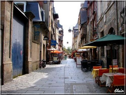 Rue_St_Georges_11