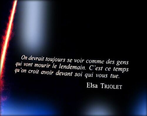 CITATIONS D' AUTEURS:
