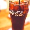 Coca Cola #01