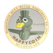 Happy Coin