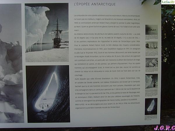 PEUPLES---NATURE-2010-LA-GACILLY-2-083.jpg