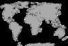 Moi dans le monde : les espaces géographiques successifs !