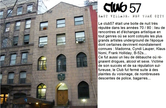 Club-57