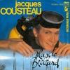 Plastic Bertrand - Jacques Cousteau.jpg