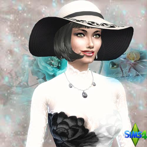 Anne-Lyse(sim4)