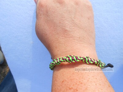 Bracelet Version 4 (6)