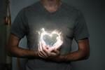 Maintenir la Vie de l'Esprit (2)