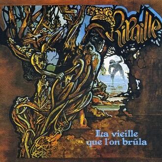 RIPAILLE (1978-1980)