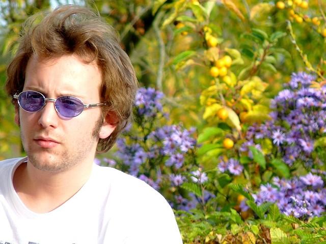 1 Les lunettes Arcturus 1 Marc de Metz 22 10 2012